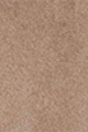 Aldo Gerçek Süet Kahverengi Kadın Bot & Bootie 111654
