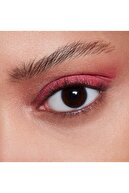 Mac Göz Farı - Eye Shadow Sushi Flower 773602016228