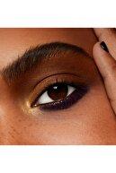 Mac Göz Farı - Eye Shadow Uninterrupted 1.5 g 773602506316