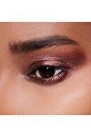 Mac Göz Farı - Eye Shadow Star Violet 1.3 g 773602077595