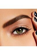Mac Göz Farı - Eye Shadow All That Glitters 1.5 g 773602102235
