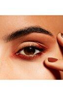 Mac Göz Farı - Eye Shadow Soft Brown 1.5 g 773602035120