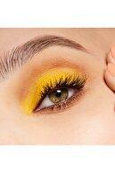 Mac Göz Farı - Eye Shadow Chrome Yellow 1.5 g 773602001071