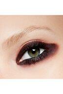 Mac Göz Farı - Eye Shadow Sketch 1.5 g 773602001767