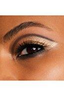 Mac Far Paleti - Art Library: Nude Model Eye Shadow Palette 17.2 g 773602543663