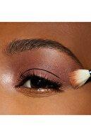 Mac Göz Farı - Eye Shadow Haux 1.5 g 773602001354