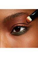 Mac Göz Farı - Eye Shadow Texture 1.5 g 773602035144