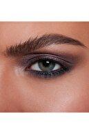 Mac Göz Farı - Eye Shadow Shale 1.5 g 773602408405