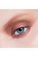 Mac Göz Farı - Eye Shadow Charcoal Brown 1.5 g 773602035076