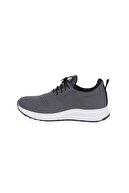 Pierre Cardin Erkek Spor Ayakkabı PCS-10244 Füme/Smoked 10S04PCS10244