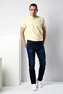 Colin's Erkek Straight Jean 44 Karl Cl1019143