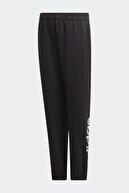 adidas YB E LIN PT Siyah Erkek Çocuk Eşofman 101117617