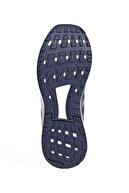adidas Duramo 9 Gri Erkek Koşu Ayakkabısı
