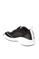 Tommy Hilfiger Erkek Heritage Low Cut icon Sneaker EM0EM00391