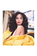 L'Oreal Paris Ruj - Color Riche Plump and Shine Lipstick 104 Guava Plump 3600523687145