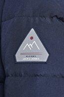 Jack & Jones Mont - Wayne Originals Puffer Jacket 12157797