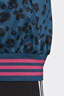 adidas AOP TRACKTOP Kadın Ceket