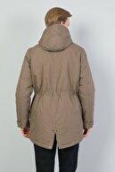 Colin's ERKEK Regular Fit Erkek Camel Kaban CL1034844