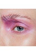Mac Göz Farı - Eye Shadow Stars N' Rockets 1.5 g 773602102167