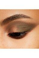Mac Göz Farı - Eye Shadow Coquette 1.5 g 773602001118