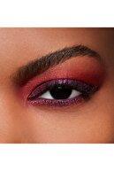 Mac Göz Farı - Eye Shadow Ruddy 1.5 g 773602439911