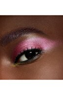 Mac Göz Farı - Eye shadow Cheery Tropped 1.5 g 773602439843