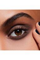 Mac Göz Farı - Eye Shadow Espresso 1.5 g 773602001217