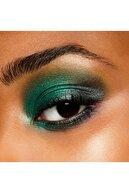Mac Göz Farı - Eye Shadow New Crop 1.5 g 773602439904