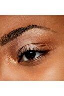 Mac Göz Farı - Eye Shadow Orb 1.5 g 773602001552