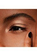 Mac Göz Farı - Eye Shadow Woodwinked 1.5 g 773602077113