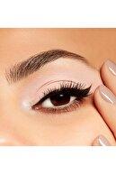 Mac Göz Farı - Eye Shadow Yogurt 1.5 g 773602001934