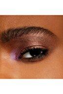Mac Göz Farı - Eye Shadow Sable 1.5 g 773602001682