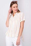 Pierre Cardin Kadın Gömlek G022SZ004.000.761922