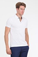Kip Örme T - Shirt - KP10113904