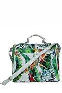 Housebags Amazon Kadın Omuz Çantası 843