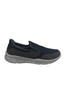 Genesis FÜME Unisex Yürüyüş Ayakkabısı GE2014M17