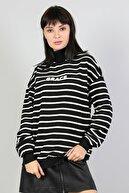 Colin's Kadın Tshirt U.kol CL1045592