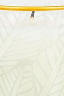 Mudo Concept Leaf Cam Bardak Mum -Bergamot / Yeşil