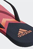 adidas EEZAY FLIP FLOP PEMBE LACI Kadın Sandalet 100630817
