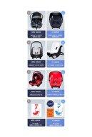 Baby Home Bh-590 Elit 0-13 Kg Ana Kucağı Ve Oto Koltuğu Taşıma  Puset