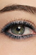 Avon Glimmerstick Asansörlü Göz Kalemi Pırıltılı - Silver Lights