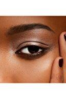Mac Göz Farı - Eye Shadow Grain 1.5 g 773602035083