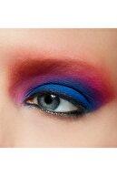 Mac Göz Farı - Eye Shadow Atlantic Blue 1.5 g 773602204120