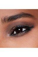 Mac Göz Farı - Refill Far Charcoal Brown 1.5 g 773602036004