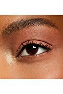 Mac Göz Farı - Eye Shadow Tete-A-Tint 1.5 g 773602506309