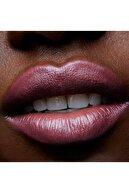 Mac Ruj - Cremesheen Lipstick Crème In Your Coffee 3 g 773602174058