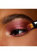 Mac Göz Farı - Eye Shadow Cranberry 1.5 g 773602001149