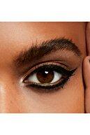 Mac Göz Farı - Eye Shadow Soba 1.5 g 773602016211
