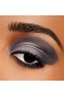 Mac Göz Farı - Eye Shadow Scene 1.5 g 773602001736