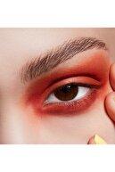 Mac Göz Farı - Eye Shadow Red Brick 1.5 g 773602204144